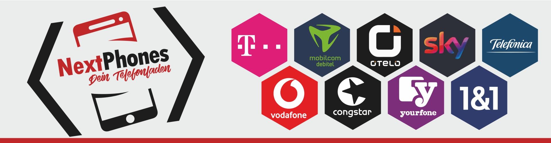 Nextphones_Banner_Unterseiten
