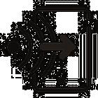 icons_service_neu_140x140WLANeinrichten-dark1