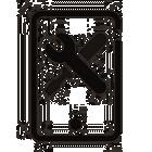 icons_service_neu_Reparaturabwicklung1-min